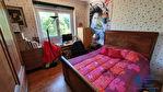 Maison Pontivy 6 pièces 138 m2 15/18
