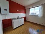 PONTIVY - Appartement T2 de 40 m² env 2/8