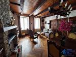 Maison centre ville de Pontivy 6 pièces 131 m2 avec garage 3/13