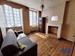 Maison centre ville de Pontivy 6 pièces 131 m2 avec garage 7/13