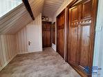 Maison centre ville de Pontivy 6 pièces 131 m2 avec garage 8/13