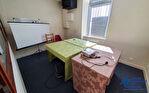 Bureaux Pontivy 3 pièce(s) 40 m2 1/8