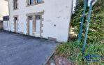 Bureaux Pontivy 3 pièce(s) 40 m2 7/8