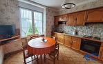 Maison à rénover, au centre de Noyal Pontivy  - 4 pièces 88 m2 2/10