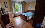 Maison à rénover, au centre de Noyal Pontivy  - 4 pièces 88 m2 4/10