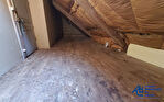 Maison à rénover, au centre de Noyal Pontivy  - 4 pièces 88 m2 9/10