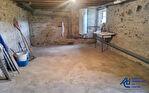 Maison à rénover, au centre de Noyal Pontivy  - 4 pièces 88 m2 10/10