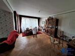 Maison bourgeoise - SAINT GERAND 5 pièces 130 m2 3/11