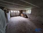 Maison bourgeoise - SAINT GERAND 5 pièces 130 m2 11/11