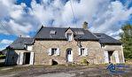 Maison Guern 3 CHAMBRES, 96 m2, garage, 8 kms de PONTIVY 1/15