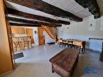 Maison Guern 3 CHAMBRES, 96 m2, garage, 8 kms de PONTIVY 2/15