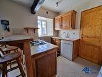 Maison Guern 3 CHAMBRES, 96 m2, garage, 8 kms de PONTIVY 3/15
