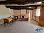 Maison Guern 3 CHAMBRES, 96 m2, garage, 8 kms de PONTIVY 4/15