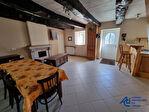 Maison Guern 3 CHAMBRES, 96 m2, garage, 8 kms de PONTIVY 5/15