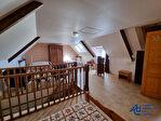 Maison Guern 3 CHAMBRES, 96 m2, garage, 8 kms de PONTIVY 6/15