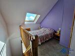 Maison Guern 3 CHAMBRES, 96 m2, garage, 8 kms de PONTIVY 10/15