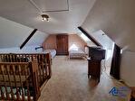Maison Guern 3 CHAMBRES, 96 m2, garage, 8 kms de PONTIVY 11/15
