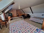 Maison Guern 3 CHAMBRES, 96 m2, garage, 8 kms de PONTIVY 12/15