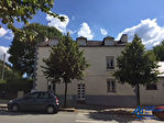 Pontivy - STUDIO MEUBLE 25 m2 6/9