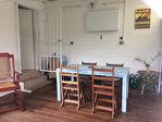 Appartement Kourou 2 pièce(s) 20.56 m2 1/3