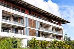 Cayenne, appartement T3 de 80 m² 2/8