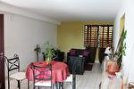 CAYENNE, appartement T3 de 67 m² + 14 m² de varangue 3/7