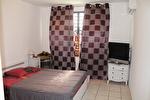 CAYENNE, appartement T3 de 67 m² + 14 m² de varangue 5/7