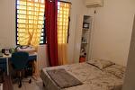 CAYENNE, appartement T3 de 67 m² + 14 m² de varangue 6/7