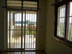 Appartement Kourou 3 pièce(s) 61.95 m2 2/2