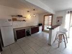 CAYENNE  - Résidence Célina - Appartement T3 de standing entièrement meublé. 3/6