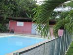 A vendre T2 bis dans résidence sécurisée, régisseur, piscine 2/9