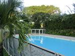 A vendre T2 bis dans résidence sécurisée, régisseur, piscine 7/9