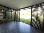 MACOURIA - Villa T4 avec jardin cloturé. 10/12