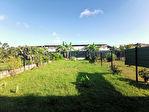 MACOURIA - Villa T4 avec jardin cloturé. 11/12