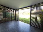 MACOURIA - Villa T5  de 100 m2 avec jardin cloturé. 10/13