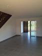 Résidence Les Maripas de Soula - Villa T4 avec jardin 2/9