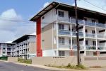 CAYENNE - Appartement T2 de 52 m2 1/3