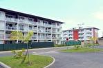 CAYENNE - Appartement T2 de 52 m2 2/3