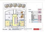 Rémire-Montjoly - Appartement T2 - idéal investisseur ! 7/7