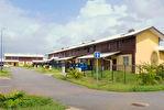 Macouria - Villa duplex T3 5/5