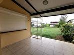 Macouria - Villa duplex T3 10/15