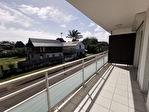 SINNAMARY- Résidence Ibis Rouge - confortable T2 dans résidence sécurisée, frais d'agence offert ! 2/7