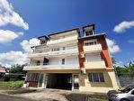 SINNAMARY- Résidence Ibis Rouge - confortable T2 dans résidence sécurisée, frais d'agence offert ! 6/7