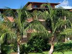 CAYENNE, Montabo - Studio + varangue + jardinet 9/9