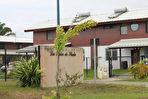 Macouria - à vendre Villa T3 duplex 2/4