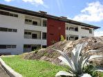 Résidence secteur Montjoly - appartement T2 de 52 m² 2/6