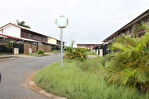 Maison duplex Macouria Soula 90 m² 5/8