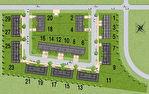 Maison duplex Macouria Soula 90 m² 8/8