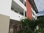 Quartier Mango, appartement  T2 52 m2 1/3