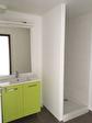 CAYENNE - Appartement T3 avec vue mer - Résidence ATLANTIS 10/11